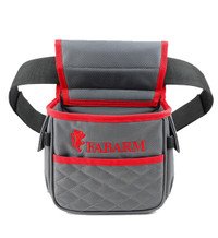 Fabarm Extractor Shell Pouch