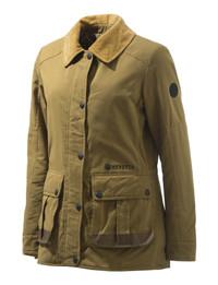 Beretta Women's Daybreak Field Jacket