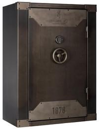 Browning 1878 Safe-49 Wide