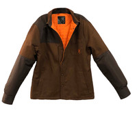 Browning Heavyweight Upland Shirt/Jacket