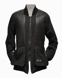 NICA Women's Design8 Shooting Jacket