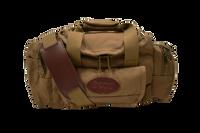 Boyt Sporting Clays Bag-Khaki