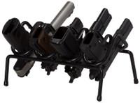 Browning Pistol Rack- 4 Gun