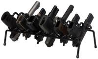 Browning Pistol Rack- 6 Gun