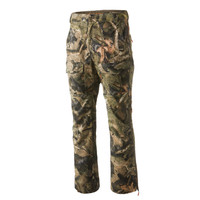 NOMAD BARRIER NXT CAMO PANT- MO DROPTINE- Front