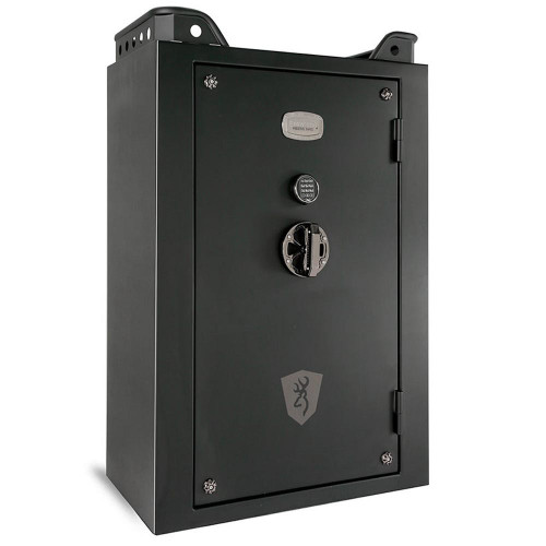 Черная метка Browning, Mark IV Tactical Series Safe-US49
