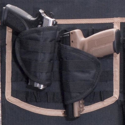 Browning DPX Pistol Pouches