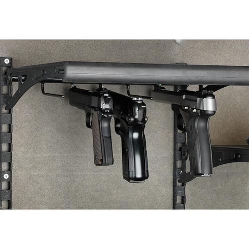Browning Axis Pistol Rack/Shelf