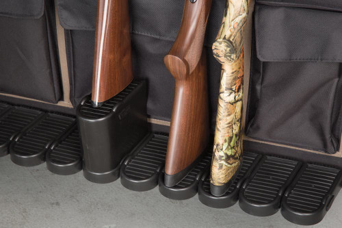 Browning DPX Stock Riser