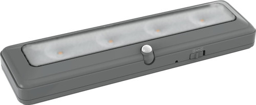 Browning Trygt DC LED-lys