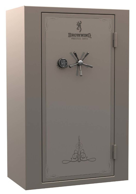 Browning Platinum Plus Series Safe-49 Tall Wide