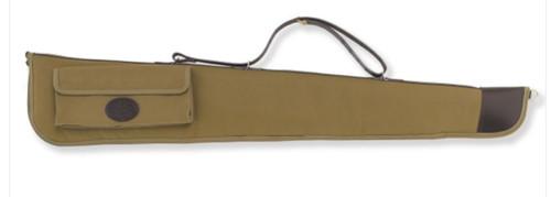 Galco Field Grade Gun Case