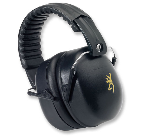 Browning Protecteur auditif HDR