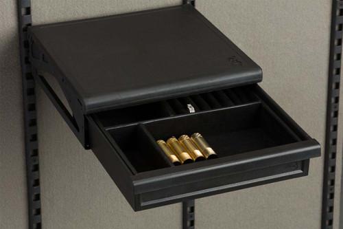 Browning Axis Mulitpurpose Drawer