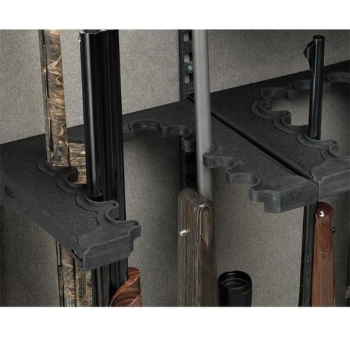 Browning Barrel Rack-User Installed