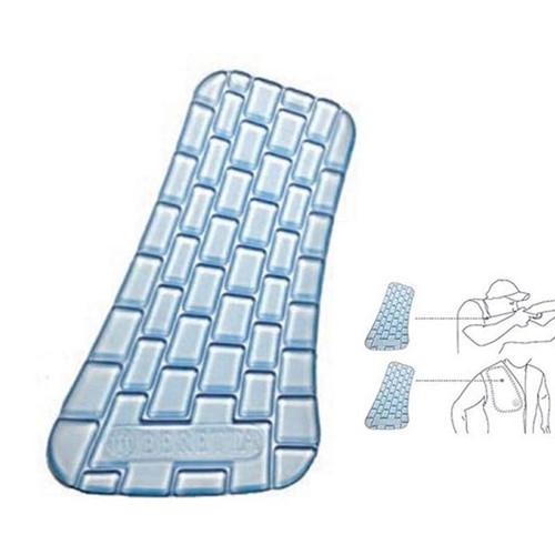 Beretta Ambidextrous Gel-tec Plaque de Recul