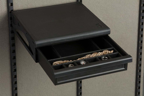 Browning Jewelry Box-User Installed