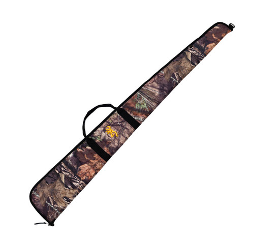 Browning Plainsman Flex Case- RTX