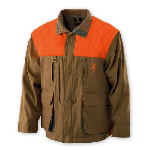 Browning Upland Field Jacket