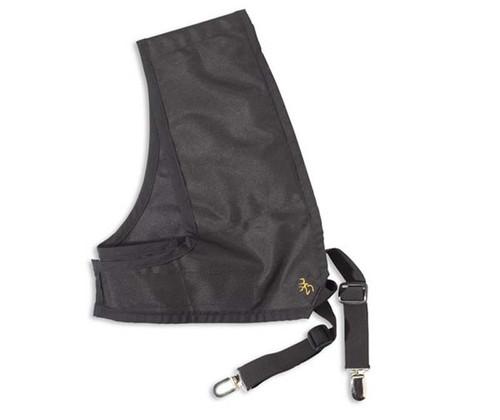 Browning Reactar Harness