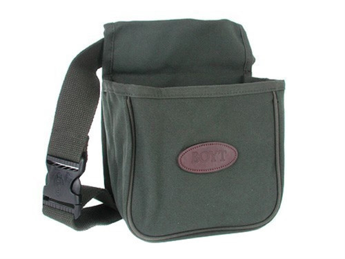 Boyt Target Pouch with Belt