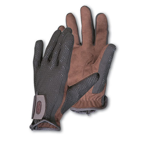 Bob Allen Shotgunner Gloves
