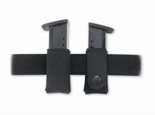 Galco Carry Lite Mag Carrier