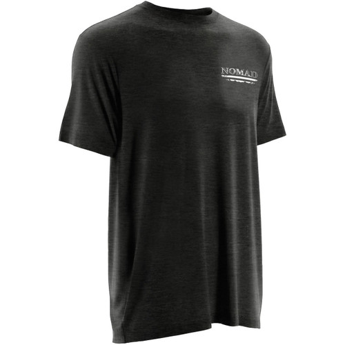NOMAD American Archer T-Shirt