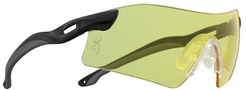 Browning All-purpose utskiftbare briller