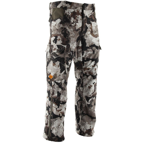 Nomad Outdoors Barrier Pant