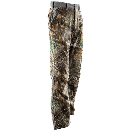 NOMAD Harvester Pant-Realtree Edge