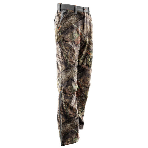 NOMAD Harvester Pant-Mossy Oak Breakup Pays