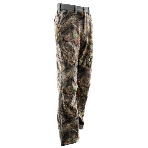 NOMAD Harvester Pant-Mossy Oak Breakup Country