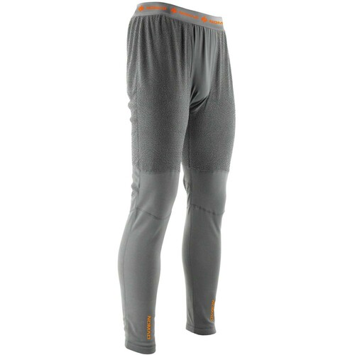 Nomad Outdoors Cottonwood Baselayer Leggings