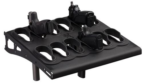 Browning Axis Pistol Shelf