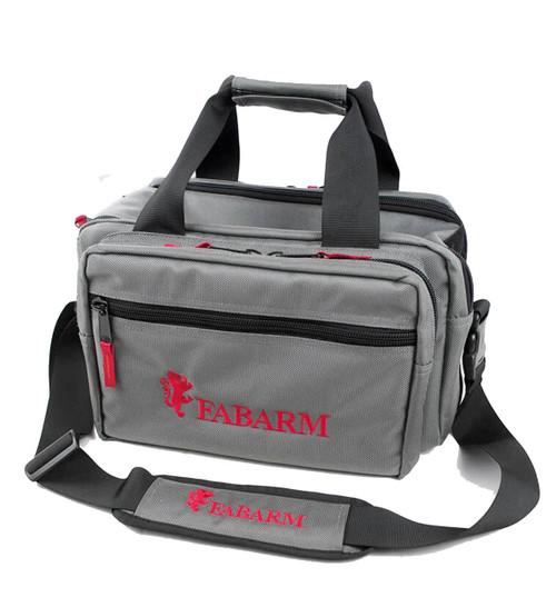 Fabarm Boxlock Range Bag
