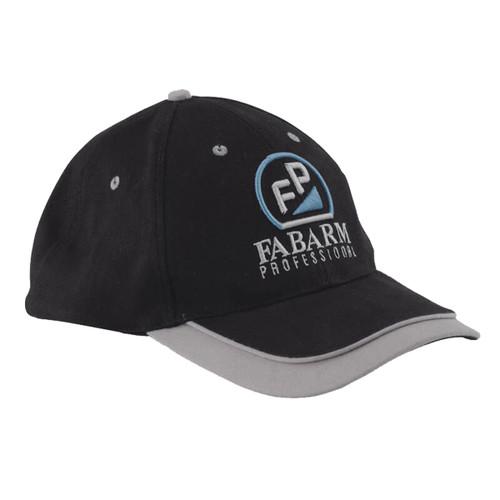 Fabarm Pro Hat