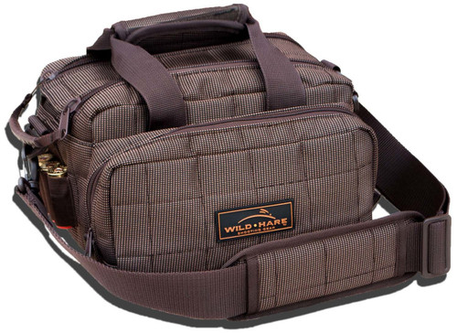 Wild Hare Premium 6 Box Carrier