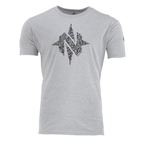 Nomad Ryan Kirby Spur Icon T-Shirt
