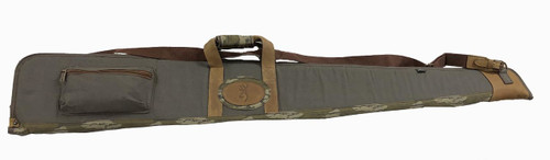 Browning Tribute Flex Case-52 ""