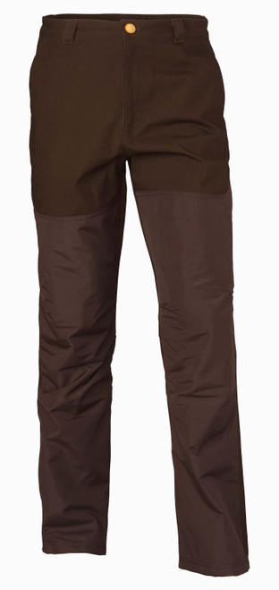 Browning Upland Pant