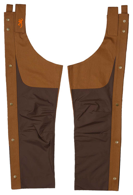 Browning Upland Chaps