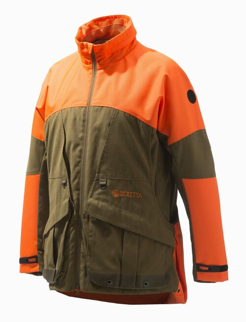 Beretta Retriever Field Jacket