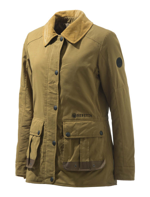 Beretta Women's Daybreak Field Jacket