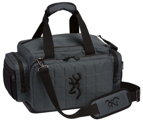 Browning Summit Trap Bag-Bracken