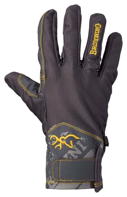 Team Browning Shooting Gloves