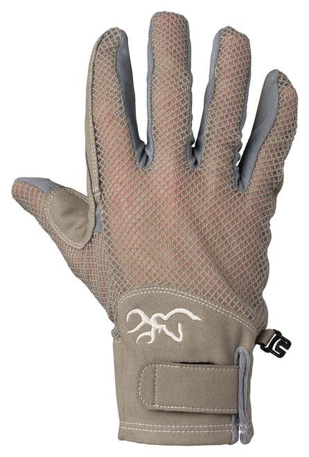 Browning Женские перчатки Trapper Creek - новые на 2020 год