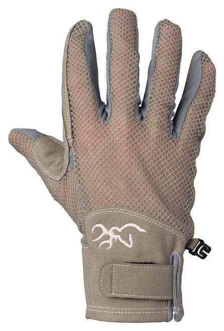 Browning Women's Trapper Creek Gloves-New for 2020