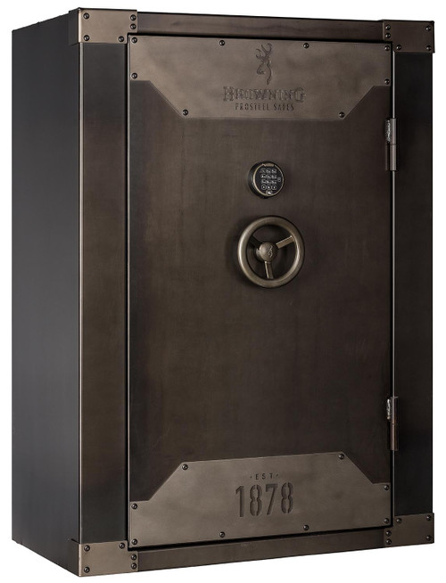 Browning 1878 Safe-49 Bred