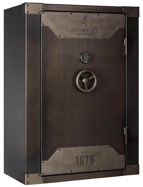 Browning 1878 Safe-49 Bred